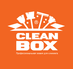 CleanBox