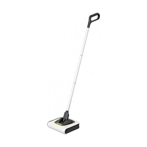 Karcher KB 5 white