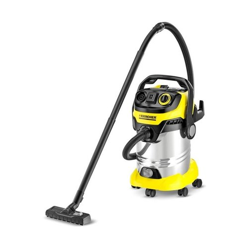 Karcher WD 6 P Premium Renovation
