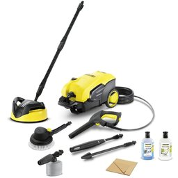 Karcher K 5 Compact Car & Home