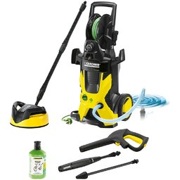 Karcher K 5 Premium Ecologic Home