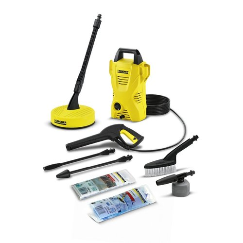 Karcher K 2 Campact Home