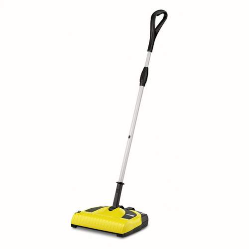Karcher K 55 PLUS Ni-Mh