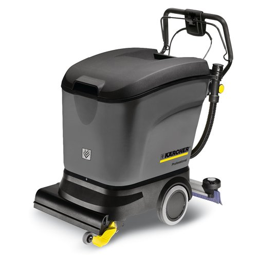 Karcher BR 40/25 C ECO Bp Pack